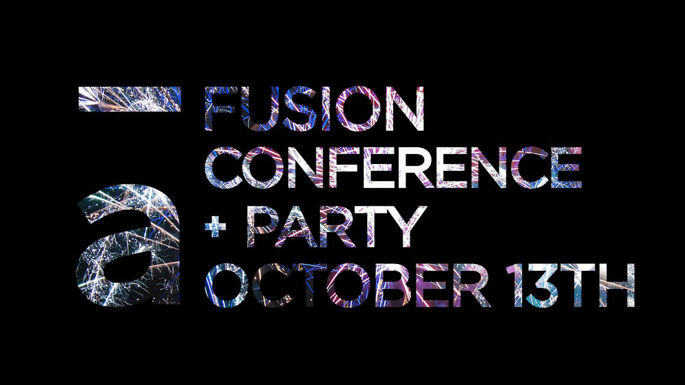 news_fusion13oct_3.jpg