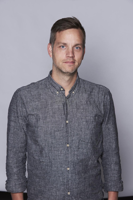 <strong>Mårten Lundberg</strong><br>Sr. Surface designer<br>marten@above.se<br>+46 72 452 20 45