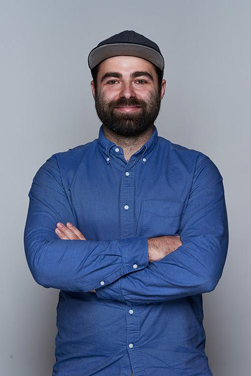 <strong>Felix Heibeck</strong><br>UX Design Technologist<br>felix.heibeck@above.se<br>+46 72-452 20 71
