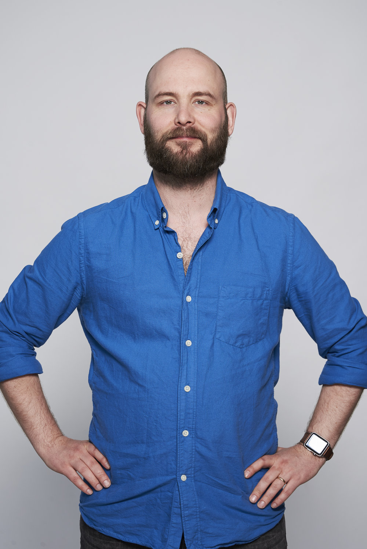 <strong>Fredrik Nilsson</strong><br>Sr. Product Designer<br>fredrik.nilsson@above.se<br>+46 706 335 357