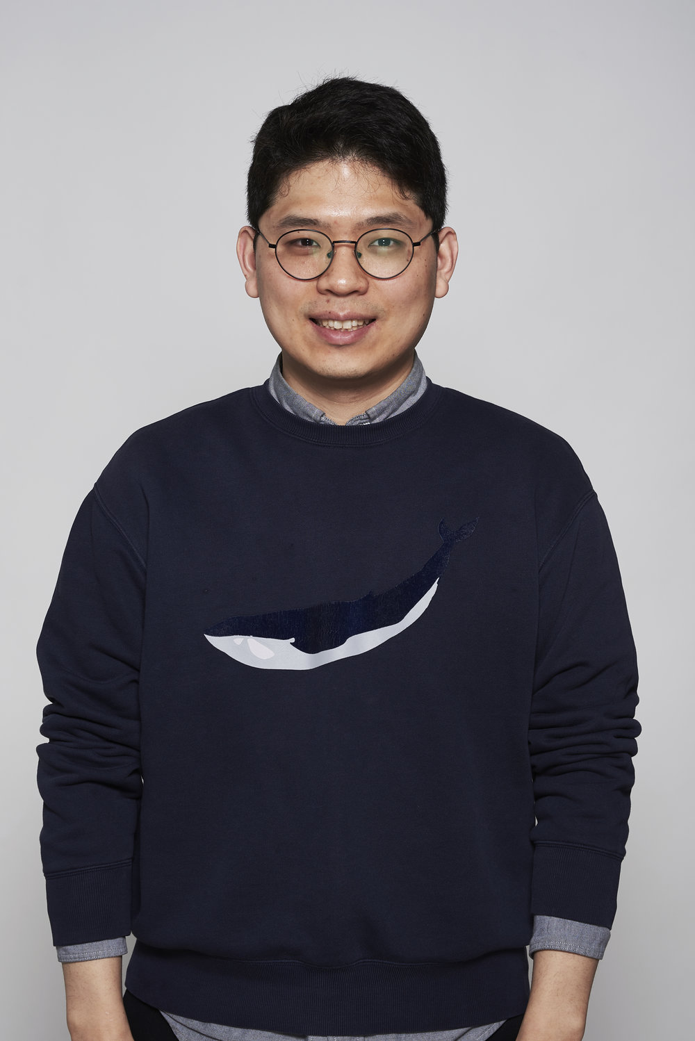 Copy of <strong>Jinjae Lee</strong><br>Interaction Designer<br>jinjae@above.se<br>
