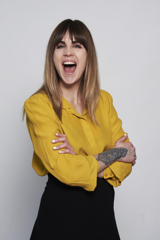 <strong>Fanny Carlsson</strong><br>Service Designer<br>fanny.carlsson@above.se<br>+46 73 588 98 51