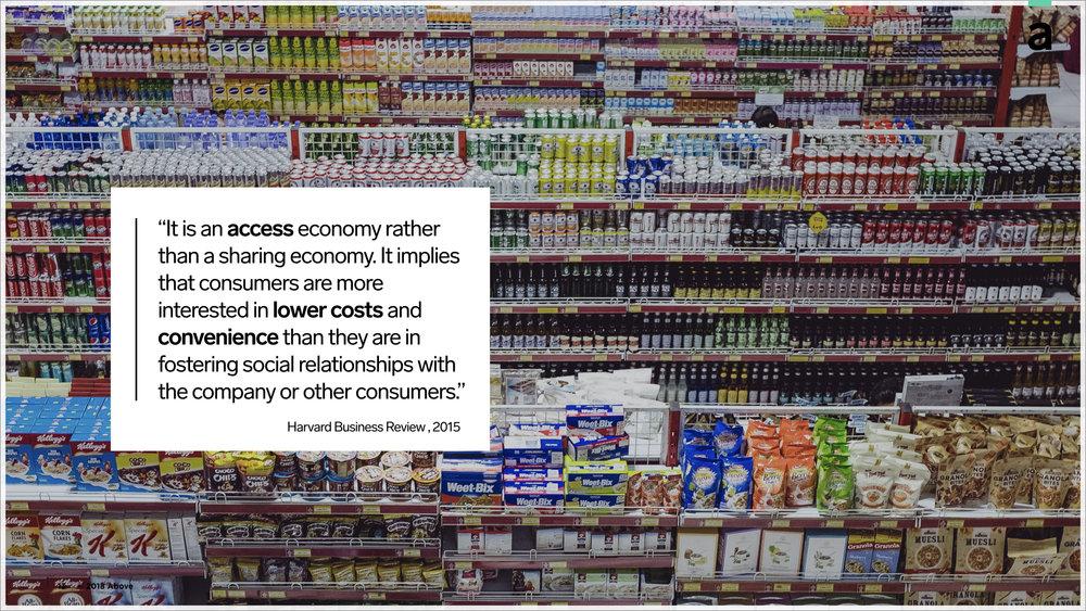 access_economy.jpeg