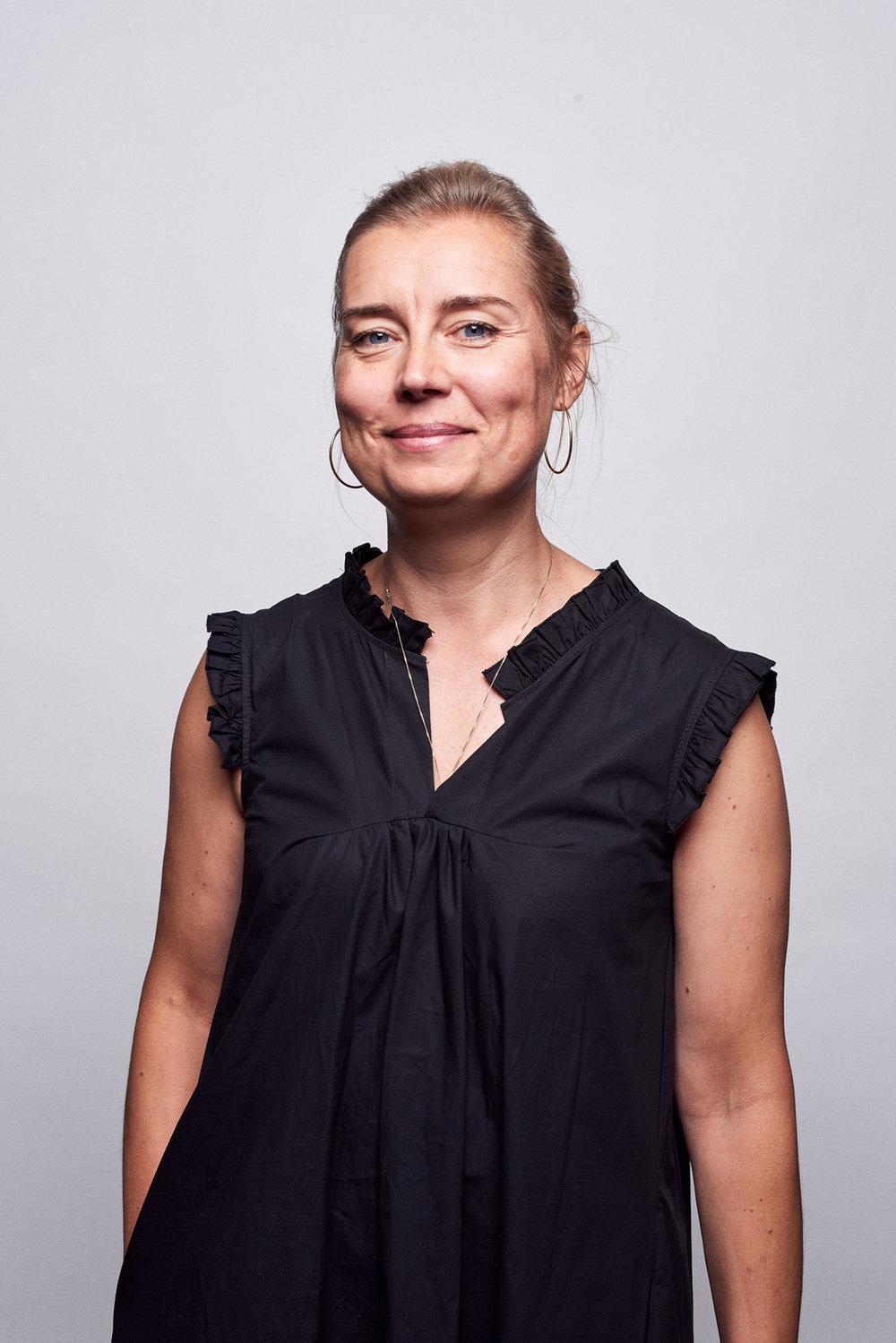 <strong>Lykke Tærsbøl</strong><br>Project Manager<br>lykke@above.se<br>+46 722 284 210