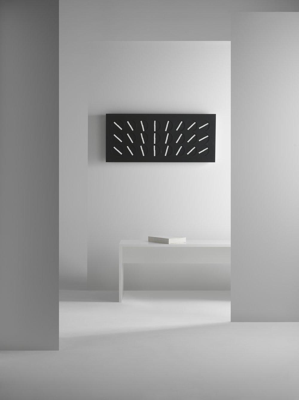 CC24_Black_Pattern_Environment©JoachimBergtrom.jpg