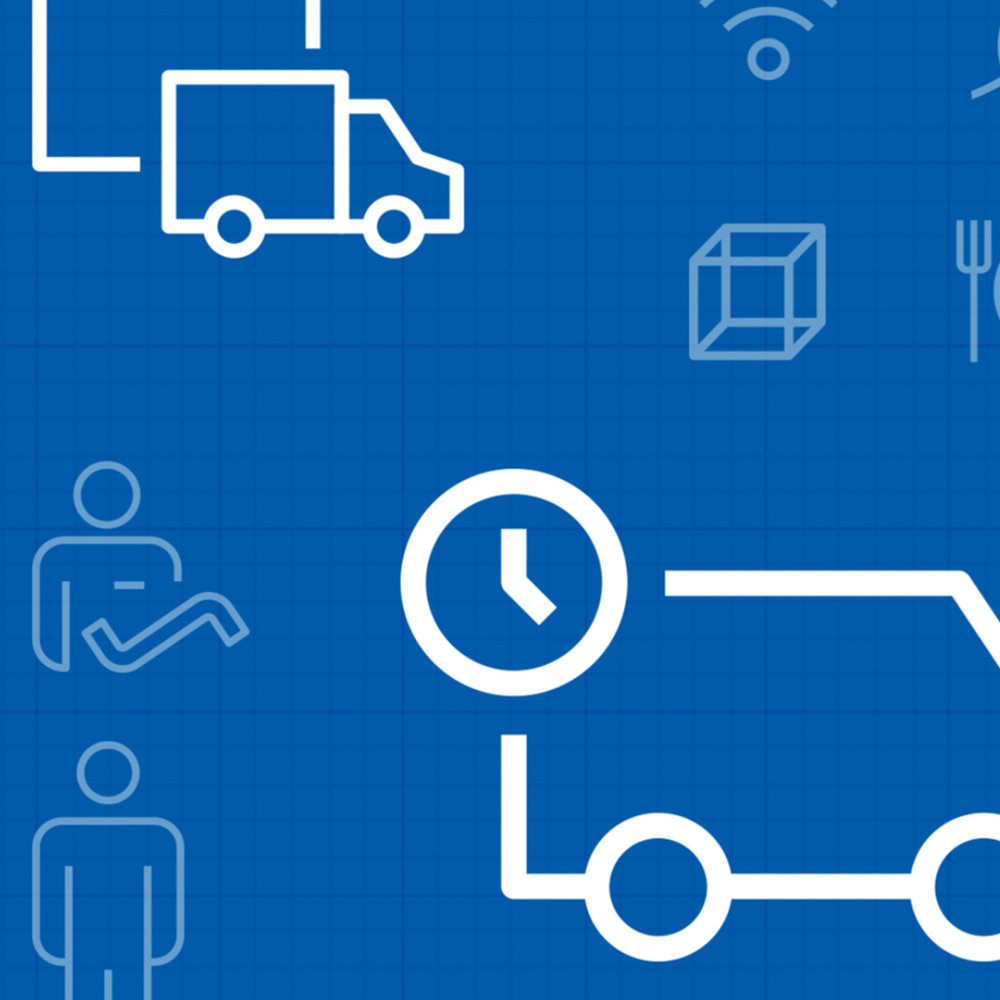 IKEA  Creating a unified language  Visual design strategy