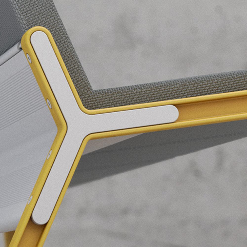 Mitab  In transit  Industrial design