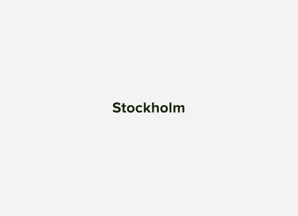 Stockholm_3.png