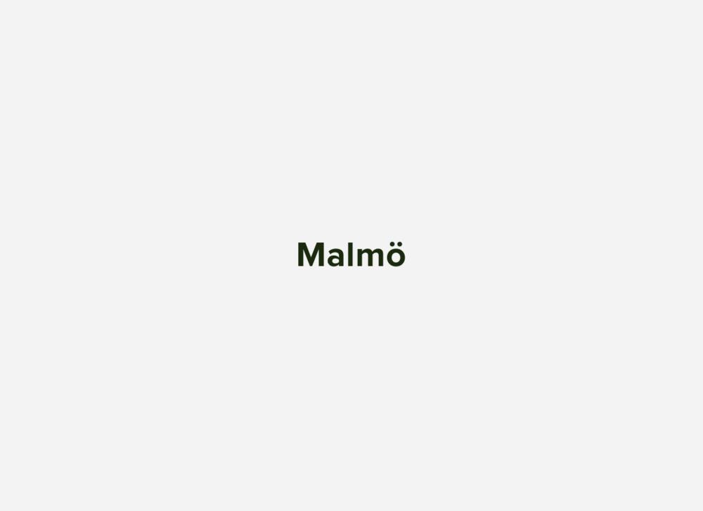 Malmö_3.png