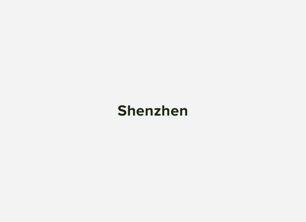 Shenzhen_3.png