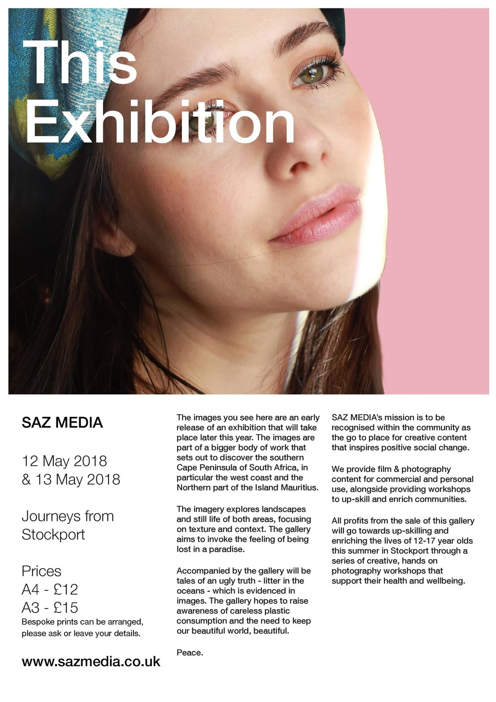 sazmedia_exhibition