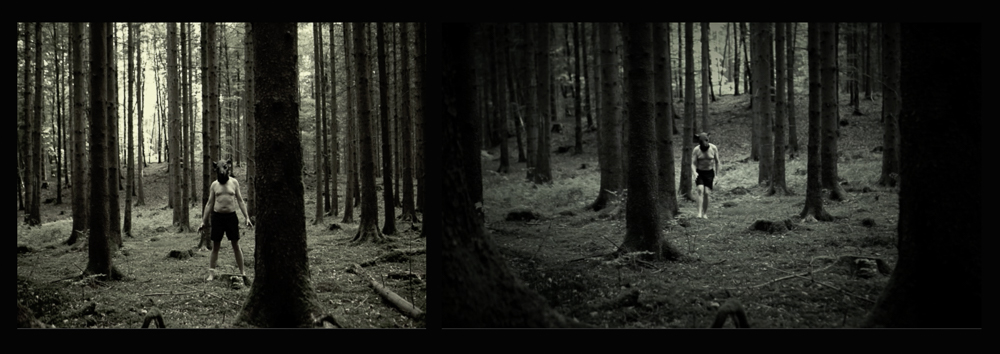 filmstill_Die Waldmaus