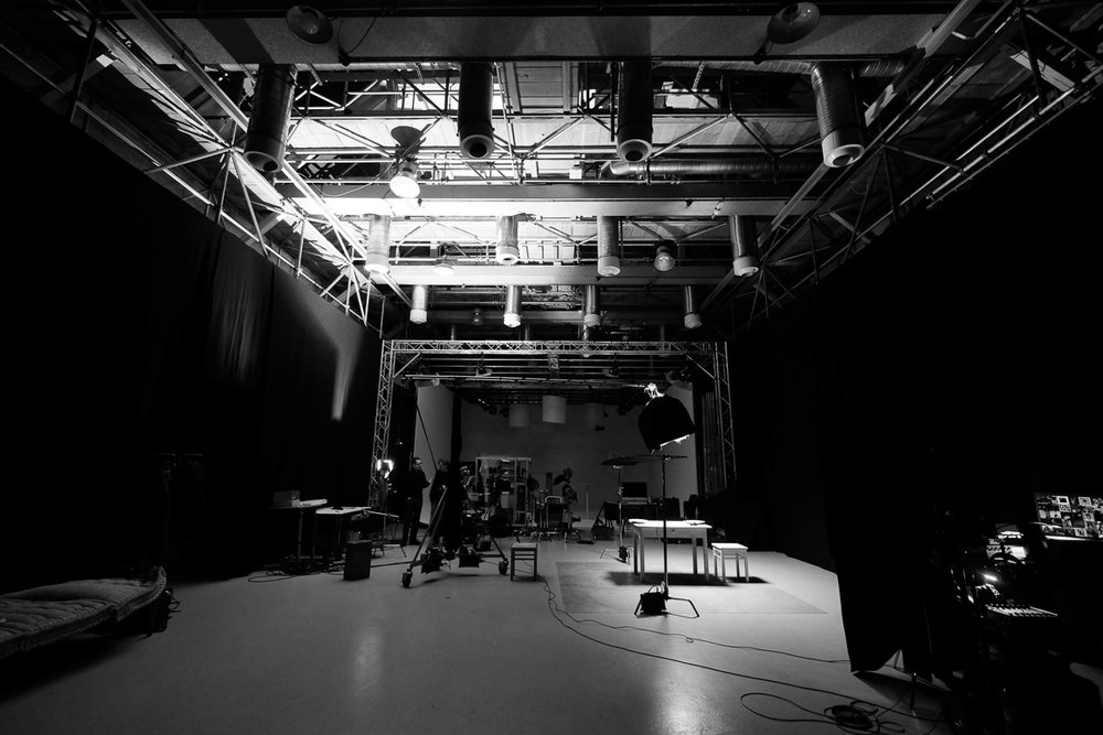 20160312-studio.jpg