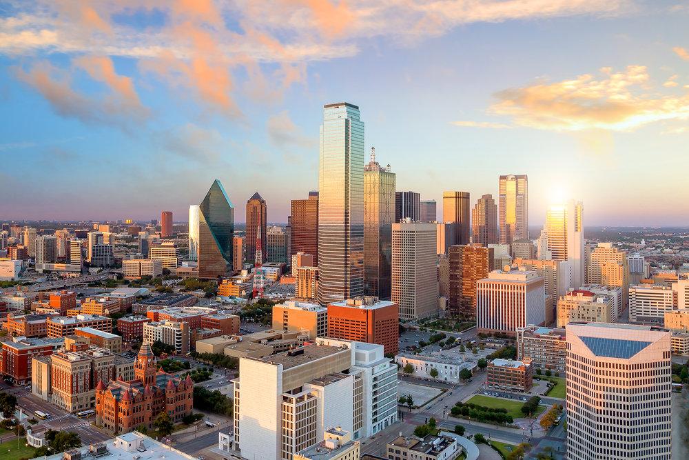 Dallas Cityscape.jpg
