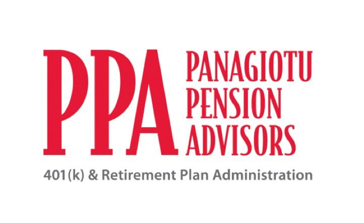 PPA+Logo.jpg