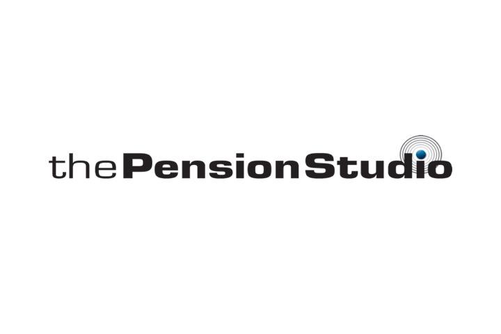 TPS Logo on White.jpg
