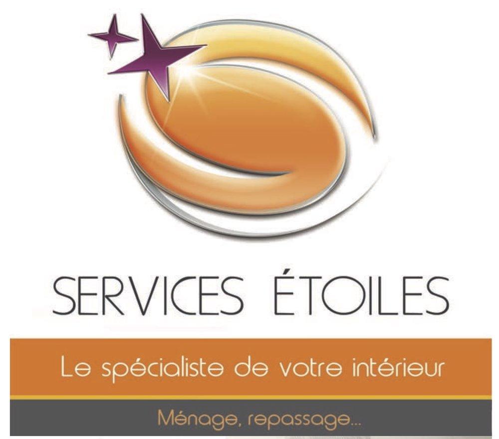 Logo Service Etoiles.jpg