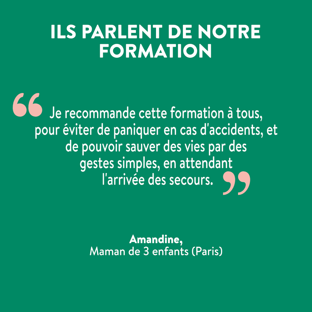 Témoignage Amandine 2.png