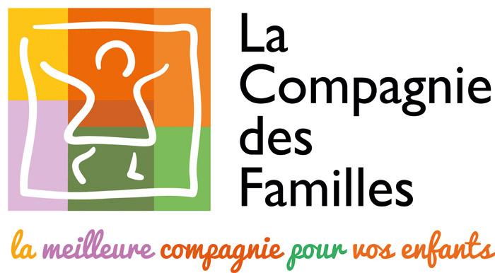 logo-compagnie-des-familles-avec-texte.jpg