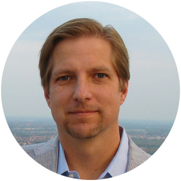 Richard Boyd-CEO    Richard is a seasoned executive who has created and sold several companies in North Carolina. Richard sold his last company to Lockheed Martin, and stayed on as Director of the Virtual World Labs. He left in 2014 to found Tanjo. Access Richard's bio  here .