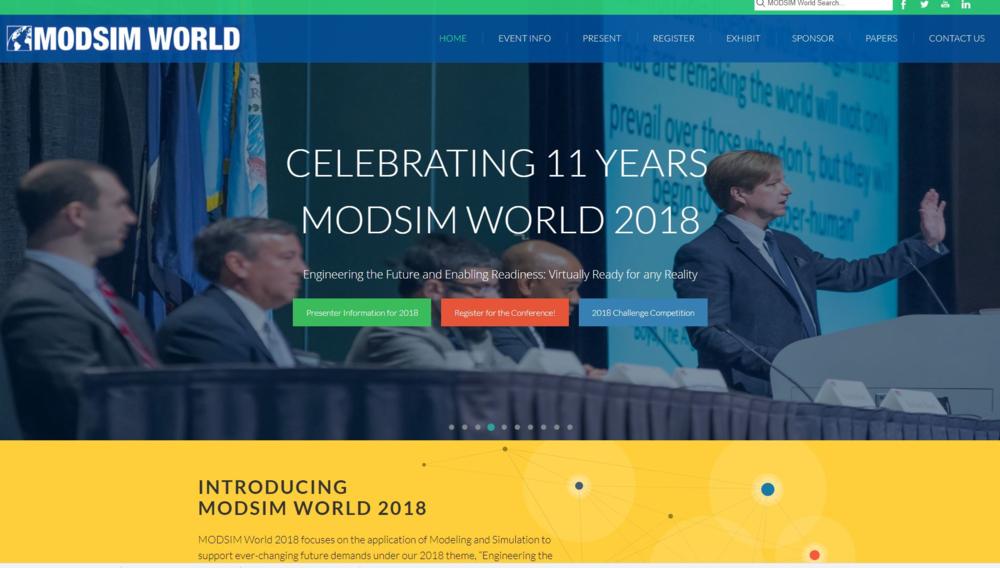modsimworld 2018 image.png