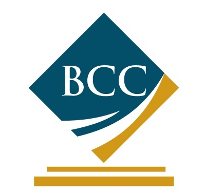 Bellwether College Consortium_C.jpg