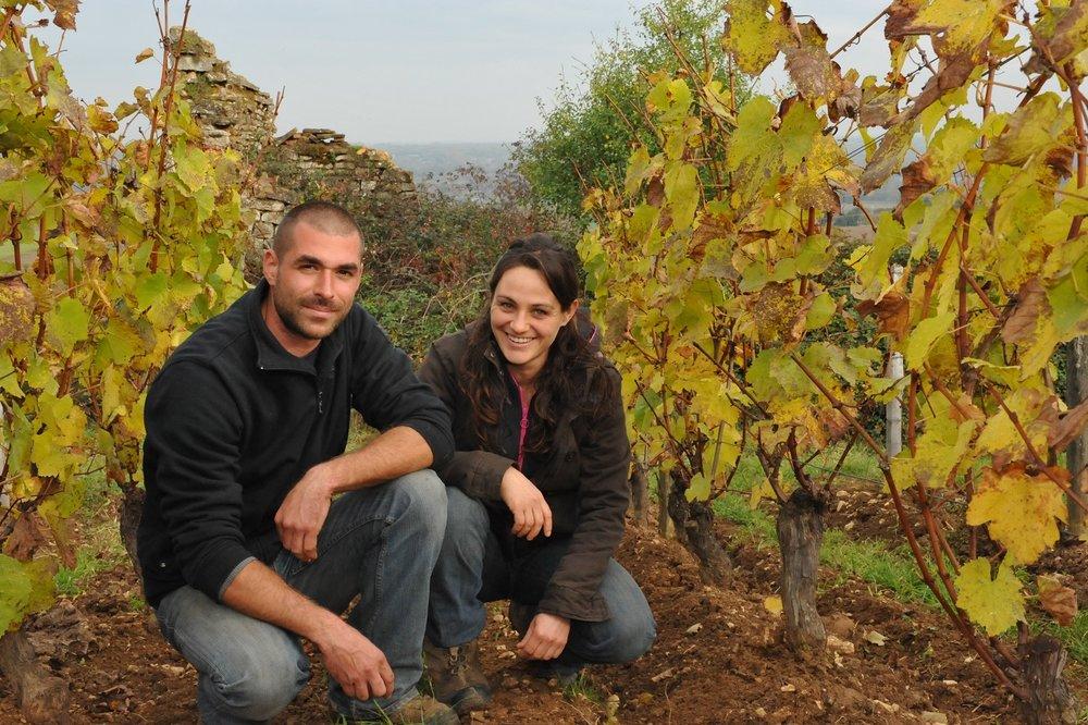 photos nous deux vignes (1).jpg