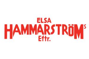 Hammarstroms_web.jpg