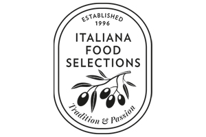 Italiana-Food-Selections.jpg