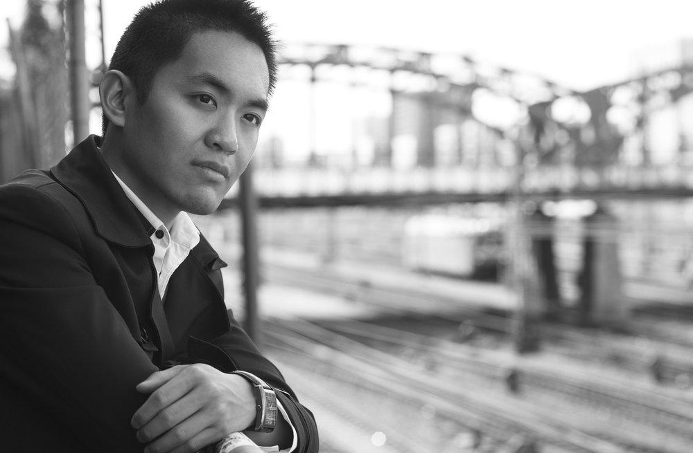 01 Yi Lin Jiang.jpg