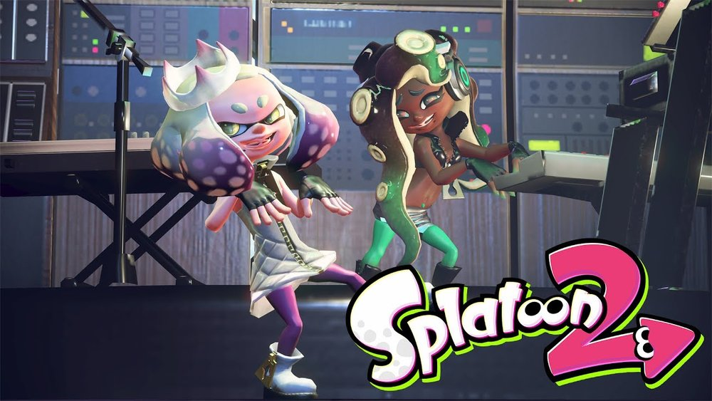 splatoon-2.jpg