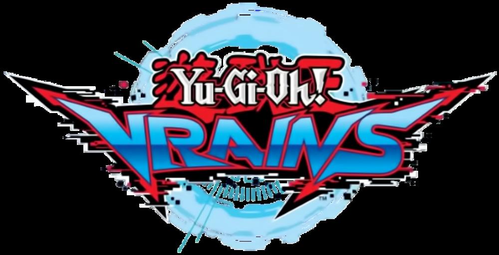 Vrains_EN.png