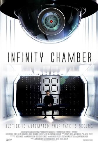 Inifinity Chamber.jpg