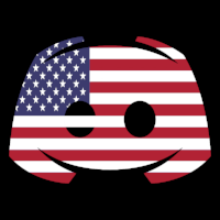 american_discord_by_japa4551-dbshy6b.png