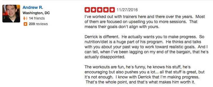 Personal Trainer Review #10.jpg