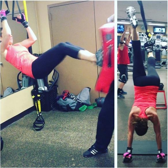 Fitness_Trainer.jpg