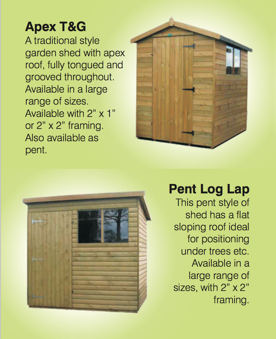 Superbe Plain Garden Sheds York With Design Ideas. Garden Sheds York Pa .