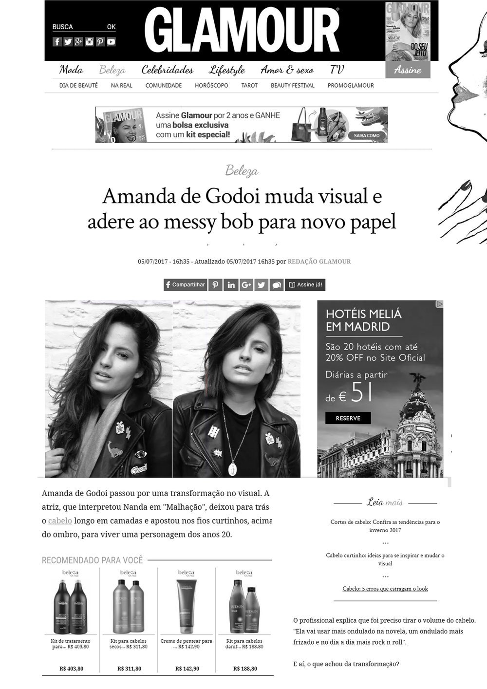 clippings amanda de godoi.jpg
