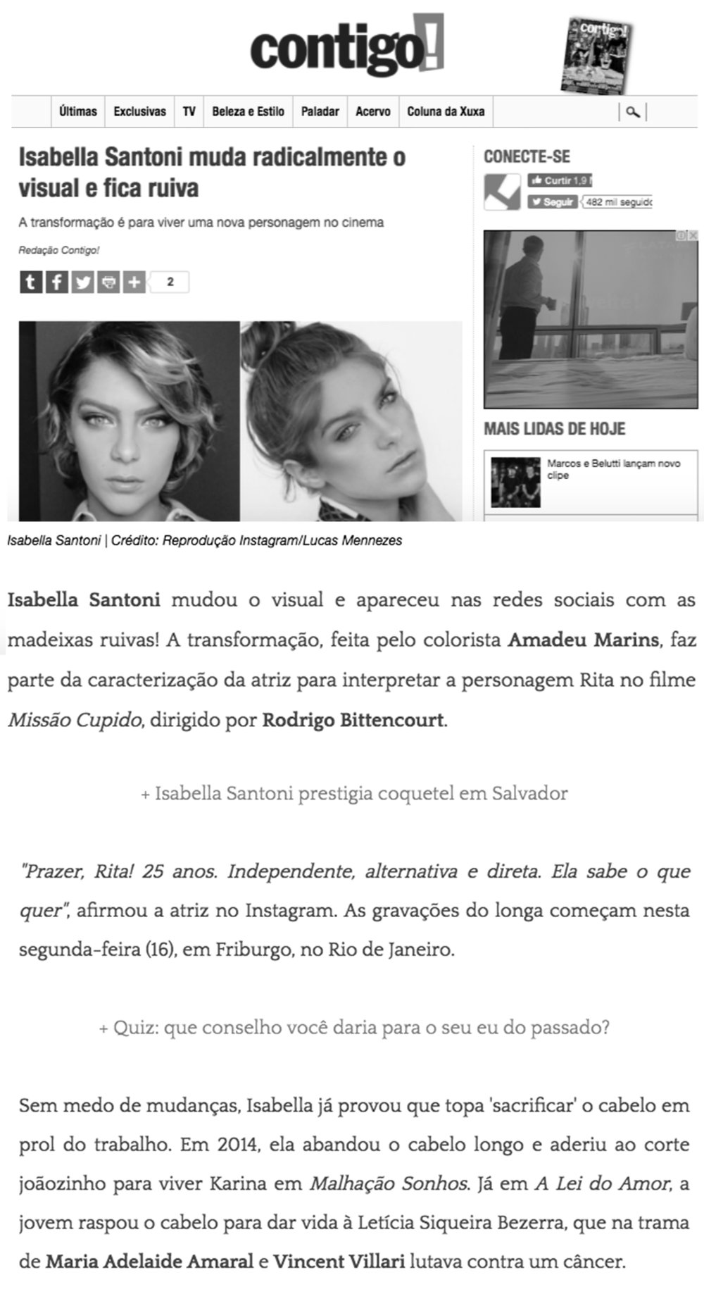 clippings isa santoni.jpg