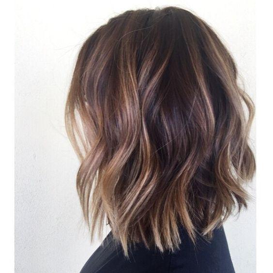 brunetteballayage.jpg