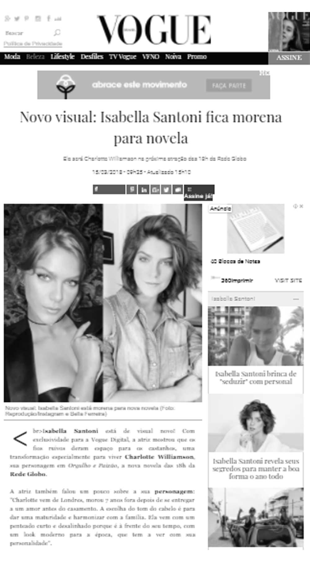 clippings Isabella Santoni 2.png