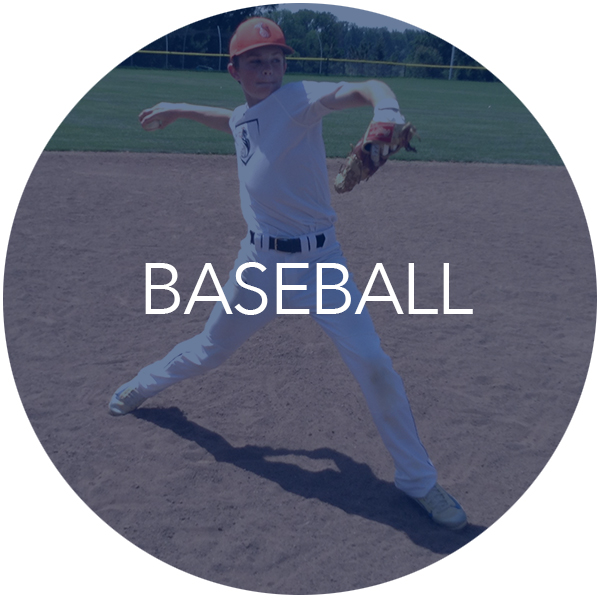 Excel Circle Blue Baseball2.jpg