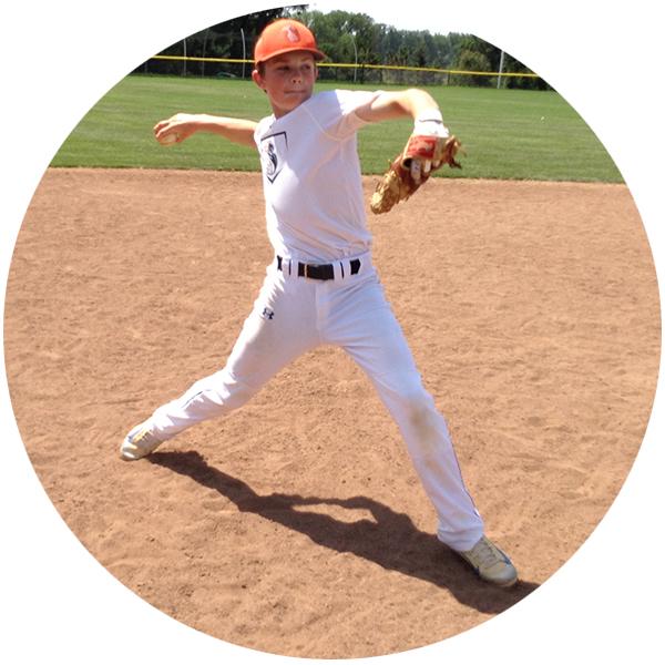 Excel Circle Baseball2.jpg