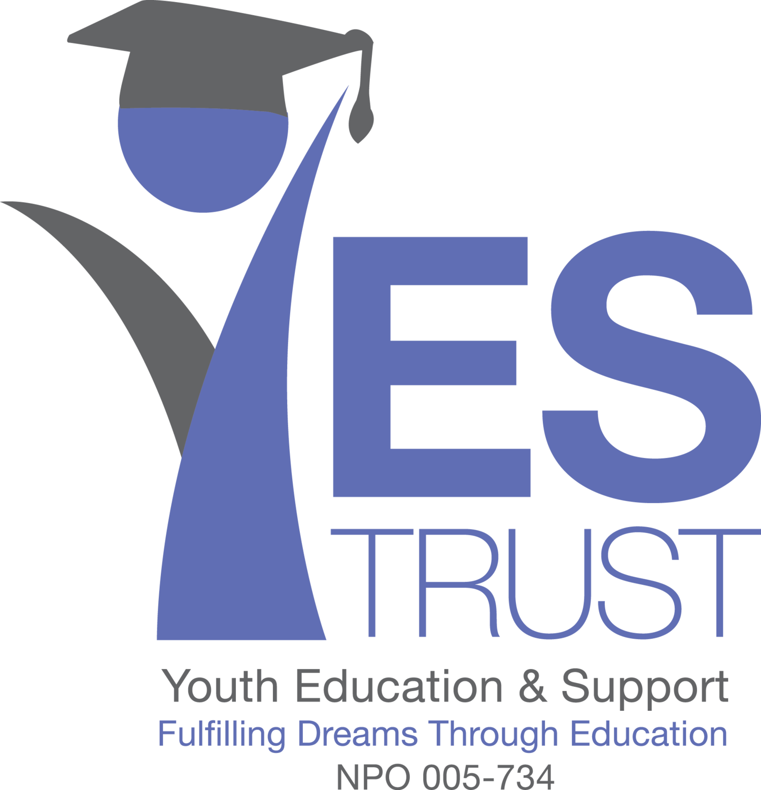 yes trust website