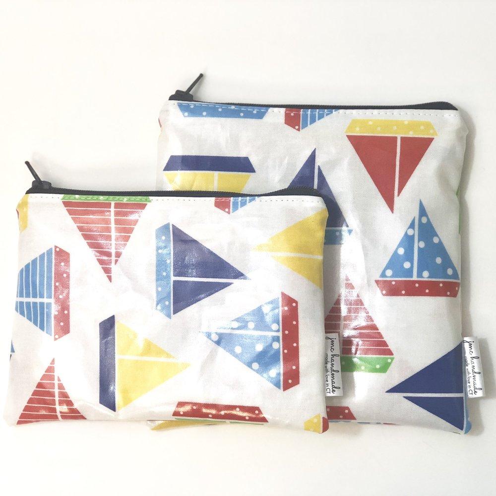 JMC Handmade Sailboat Snack Bags.jpg