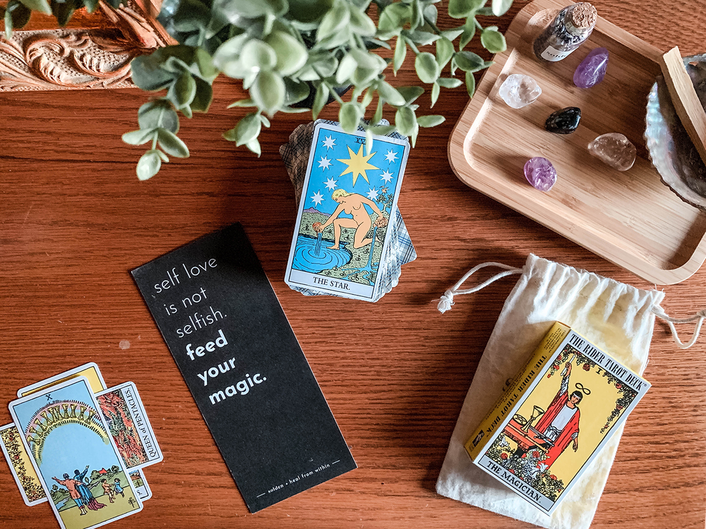 Solden Modern Mystic Self Care Kit.png
