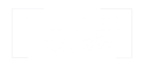 The Small Business Collective