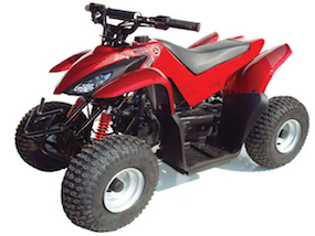 Quad Bike.png