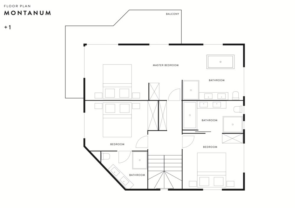 montanum-floor-plan-bumper-real-estate-france-courchevel-3.png
