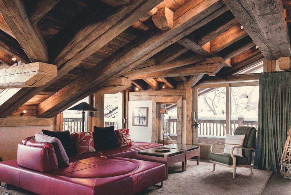 bumper-chalet-alpes-courchevel-savoie-montanum-1550-1850-achat-vente-propriété-luxe-montagne-ski-france-13.jpg